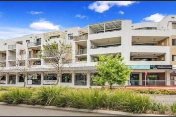 36/52 President Ave, Caringbah, NSW 2229