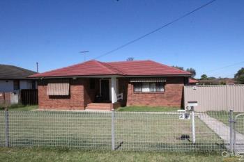 22 Bungulla St, Sadleir, NSW 2168