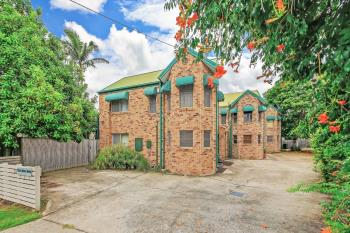 1/38 Cardigan Pde, Manly, QLD 4179