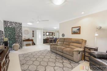 7 Toona Pl, Yamba, NSW 2464