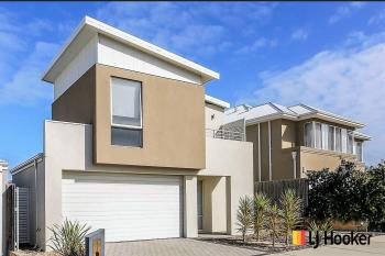 19 Seaside Ave, Yanchep, WA 6035