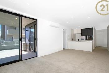182/217 Northbourne Ave, Turner, ACT 2612