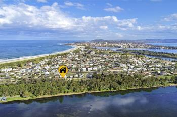 8/142 Hutton Rd, The Entrance North, NSW 2261