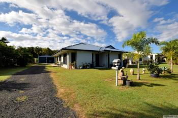 12 Muir St, Tully Heads, QLD 4854