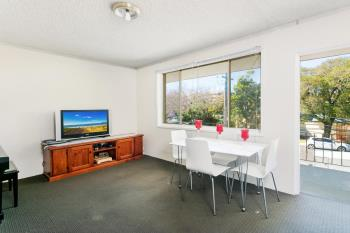 3/17 Redman Rd, Dee Why, NSW 2099