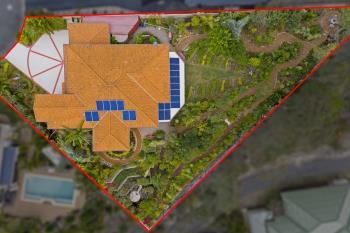 16 Islandview Tce, Ormeau Hills, QLD 4208