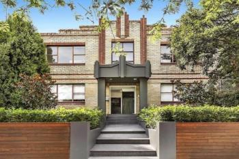 4/26 Streatfield Rd, Bellevue Hill, NSW 2023