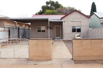 432 Beryl St, Broken Hill, NSW 2880