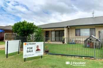Unit 1/2 Tawney St, Lowood, QLD 4311
