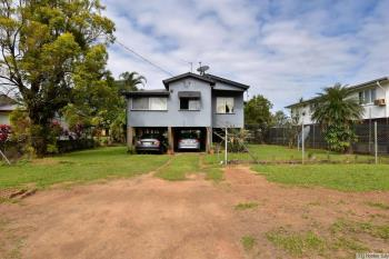 23 Trower St, Tully, QLD 4854