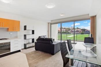 305/10 West Prom, Manly, NSW 2095