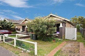 396 West Botany St, Rockdale, NSW 2216