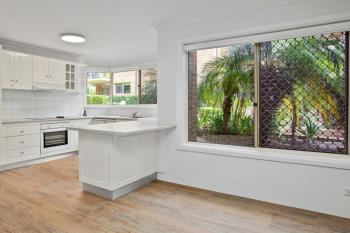 17/17-21 Wetherill St, Narrabeen, NSW 2101