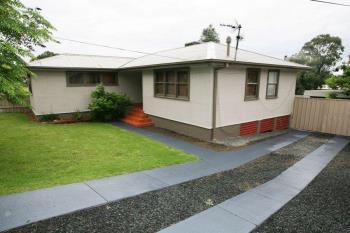 30 Gilmore Ave, Mount Austin, NSW 2650