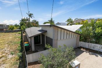 31 Daisy Rd, Manly West, QLD 4179