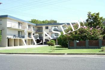 7/50 Thelma St, Long Jetty, NSW 2261