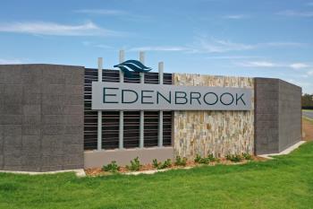 Lot 230/ Edenbrook Est, Norville, QLD 4670