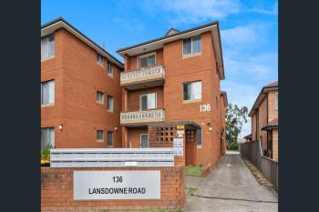 4/136 Lansdowne Rd, Canley Vale, NSW 2166
