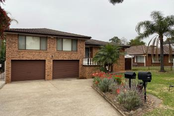 39 Heath St, Prospect, NSW 2148