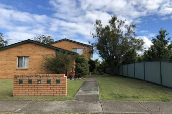 3/14 Stevenson St, Taree, NSW 2430
