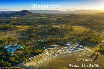 Lots 1-17 Mountview Ave, Wingham, NSW 2429