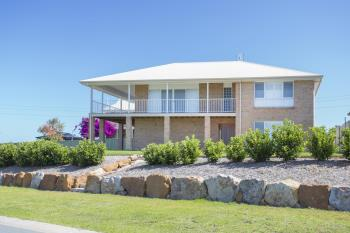 21 Rose Gum Ave, Ulladulla, NSW 2539