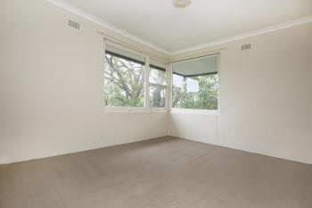 5/49 Alt St, Ashfield, NSW 2131