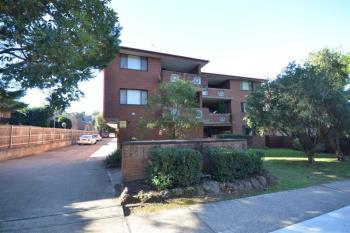 7/19 Jessie St, Westmead, NSW 2145