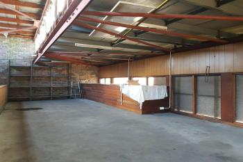 172 Hector St, Chester Hill, NSW 2162