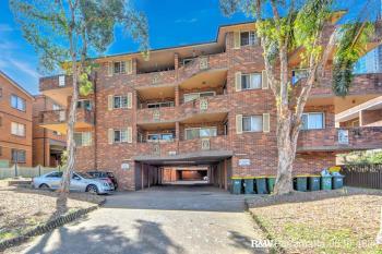 14/34 Early St, Parramatta, NSW 2150