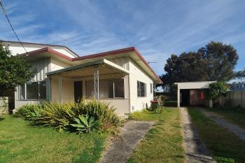 25 Lakeside Pde, The Entrance, NSW 2261