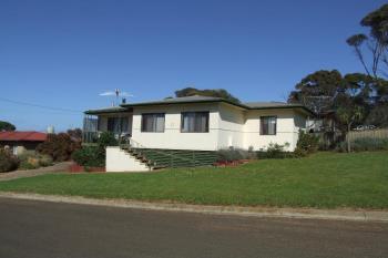 11 Margaret St, Kingscote, SA 5223