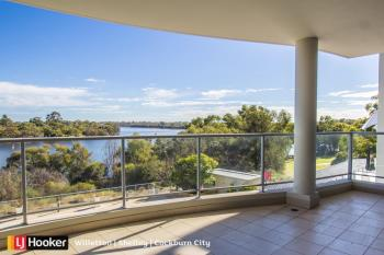 Apartment /88 Great Eastern Hwy, Rivervale, WA 6103