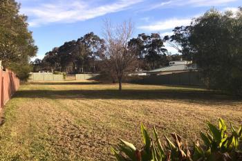 15 Munn St, Abernethy, NSW 2325