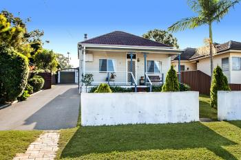 39 Wisdom St, Guildford West, NSW 2161