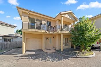 2/279  Marion St, Yagoona, NSW 2199