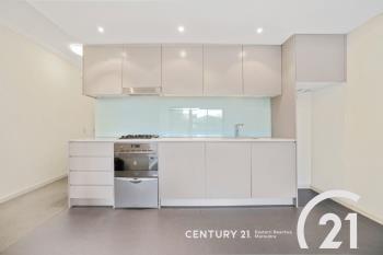 12/36 Mckeon St, Maroubra, NSW 2035