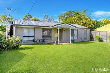 88 Main St, Redland Bay, QLD 4165