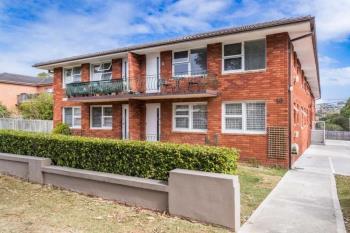 10/46 Wyndora Ave, Freshwater, NSW 2096