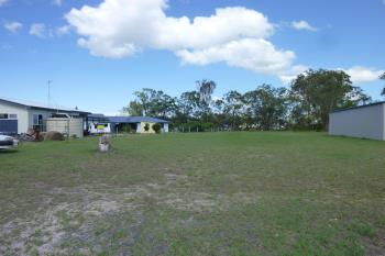 6 Irene Ratcliffe Ct, Buxton, QLD 4660