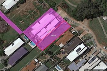 15  Esp, Redland Bay, QLD 4165