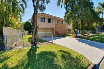22 Fullerton St, Birkdale, QLD 4159