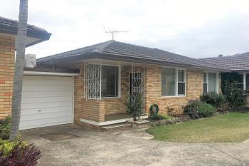 3/27 Barnsbury Gr, Bexley North, NSW 2207