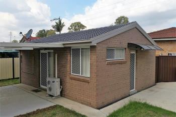 185A Forrester Rd, St Marys, NSW 2760
