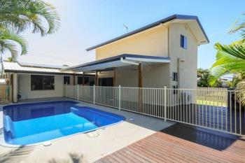 67 Booth Ave, Tannum Sands, QLD 4680