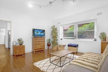 6/686 Old South Head Rd, Rose Bay, NSW 2029