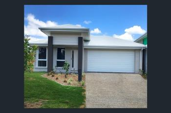 22 Springwater St, Thornlands, QLD 4164
