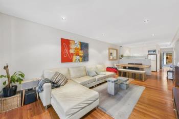 G04/79 Gould St, Bondi Beach, NSW 2026