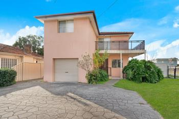 147 The River Rd, Revesby, NSW 2212