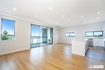 301/14-16 Murray St, Northmead, NSW 2152